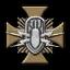 Prestige 5 emblem MW2