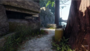 Redwood screenshot 2 BO3