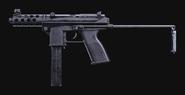 TEC9 Gunsmith BOCW