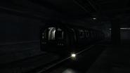 Tube train 2 Mind the Gap MW3