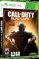 Xbox 360 Box Art BOIII