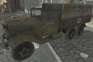 ZIS-6 WaW
