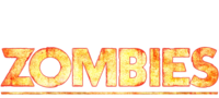Zombies Logo BOCW.png
