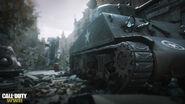 Call of Duty World War II Screenshot 3