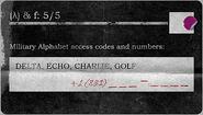 Cipher Lambdaf5 PawnTakesPawn Warzone