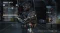 Create-An-Operator Menu 7 AW