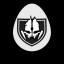 Egg-stra XP! Achievement Icon CoDG