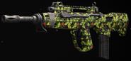 FFAR 1 Integer Gunsmith BOCW