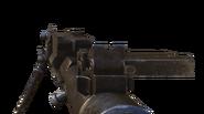 GPMG Bipod WWII