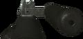 HS-10 Iron Sights BO