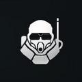 Juggernaut Recon menu icon CoDG