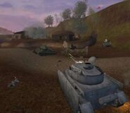 Kursk(Campaign) UO4