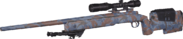 M40A3 Cold Blooded MWR