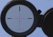 M82 Default Scope BOCW