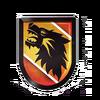 Prestige 11 Icon IW