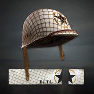 Private Beta Combat Pack WWII