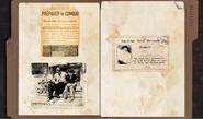 Rousseau File1 EnigmaMachine WWII