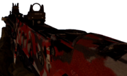 TAR-21 u