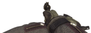 .44 Magnum Tactical Knife MW2
