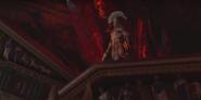 AncientEvil Perseus Attacks Pegasus Bo4
