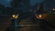 Anihilator Alistaira lampy 1