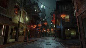 Chinatown MWR.jpg