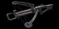 Crossbow Menu Icon BOII