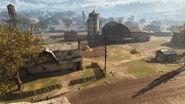 KorvnikFarmland Farms Warzone MW