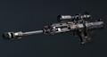 Lynx (broń)