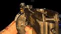 M1927 BO4