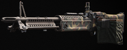M60 Ambush Gunsmith BOCW