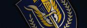 MW2019 герб САС