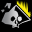 Operation Dark Quarry trophy icon CoDIW.png