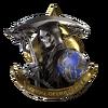Prestige1 Icon BOCW