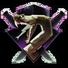 Prestige 5 multiplayer icon BOII