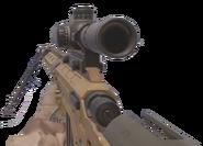 S-Tac Aggressor MWR
