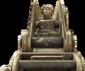 Stoner63 Iron Sights BO