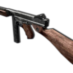Thompson 3rd person FH.png