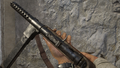 Waffe 28 Inspect 1 WWII