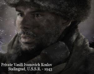 Козлов 1943.jpg