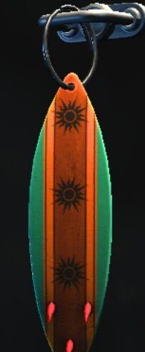 Сёрфинг.jpg
