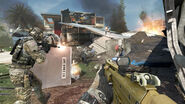 ACR Firefight Black Box MW3