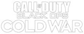 BlackOpsColdWar Logo Black BOCW w.png