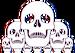 HordePatrol Icon Outbreak Zombies BOCW.png