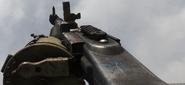 MG34 Held MW2019