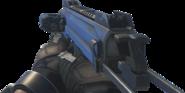 MP11 Tracker AW