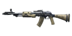Menu mp weapons an94.png