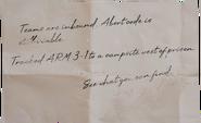 MissionIntel TheWarRoom Intel4 Warzone MW