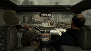 OpFor Ops The Coup CoD4