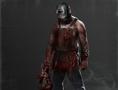 Siekacz (tryb zombie)
